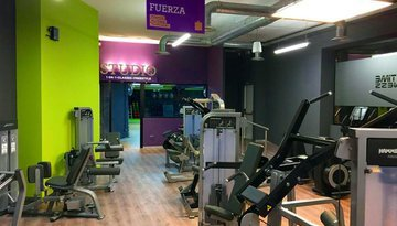 Stay in shape during your visit to Huelva, enjoy our ...